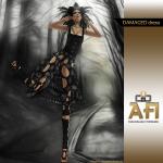 AFI Designs
