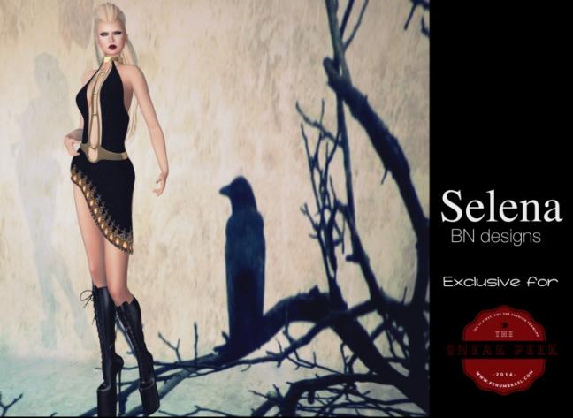 selena-exclusive-for-sneak-peek