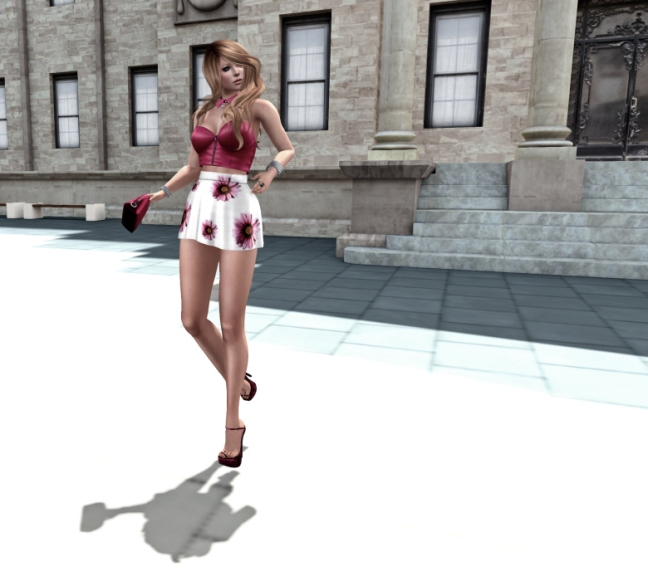 042515-everglow-afternoon-3-smesh-outfit-sneak-peek_001