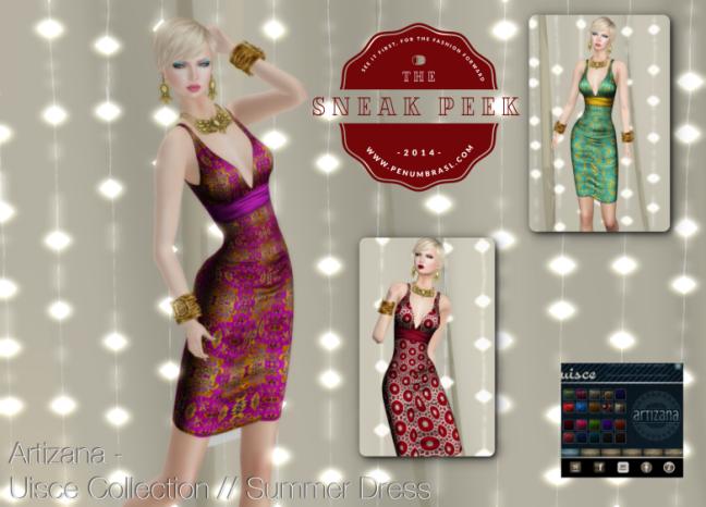 artizana-uisce-collection-summer-dress-blog