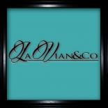 LaVian&Co2015