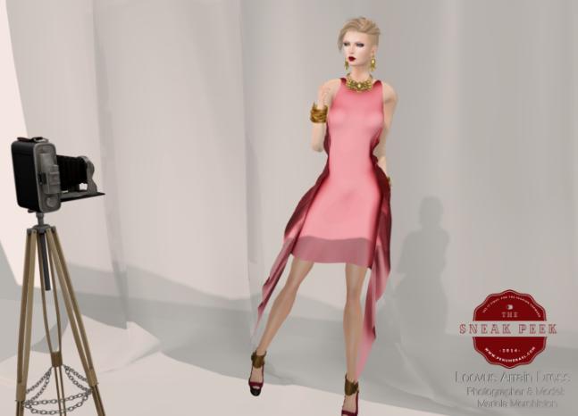 loovus-arrain-dress-exclusive-for-sneak-peek