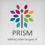 Prism LOGO (1024)_2012 Square